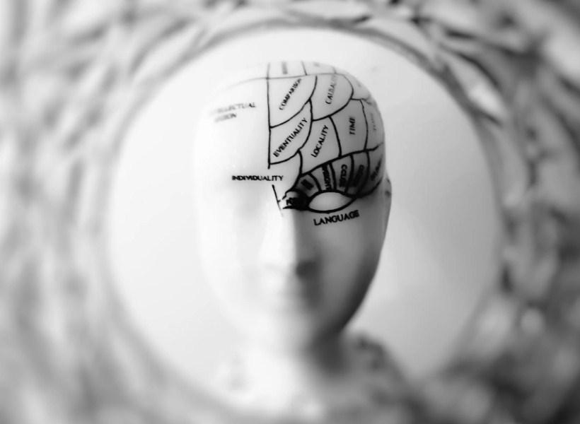 Hindari Tujuh Kebiasaan Ini agar Otak Kita  Tidak Cepat Rusak