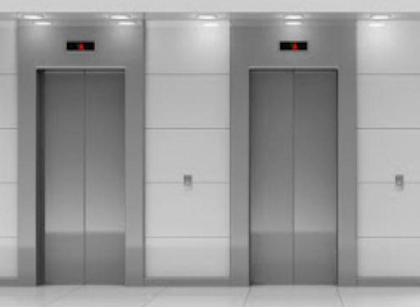 Yuuk Mengenal Jenis-Jenis Lift