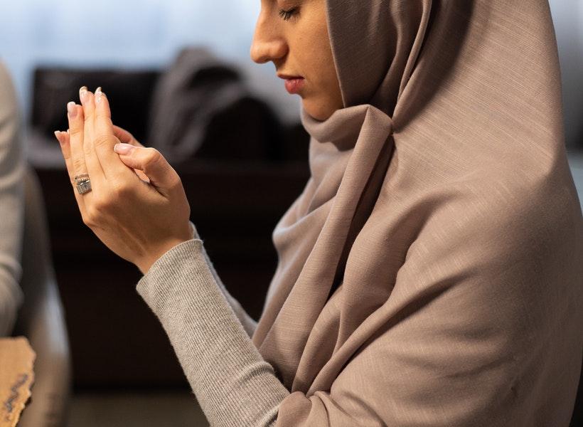 Berikut Ini Amalan yang Mendatangkan Rezeki Saat Ramadan