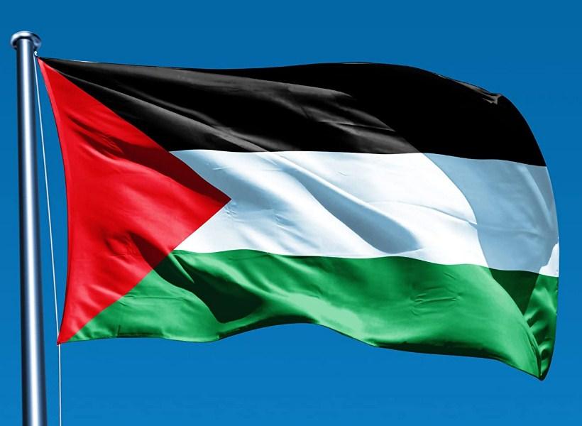 Siapa Sajakah Presiden Palestina?
