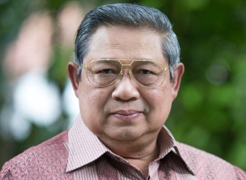 Wah Pak SBY Bikin Lomba Menulis lho!