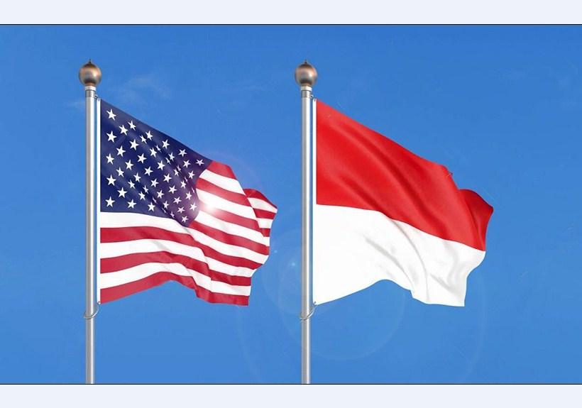 Mengenang Hubungan Bung Karno dengan Presiden Amerika pada Masanya