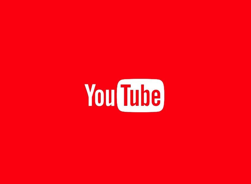 Mau Channel YouTube Berkembang? Perhatikan Hal Ini!