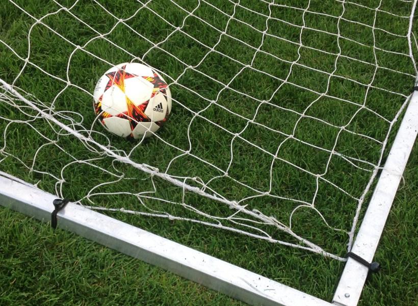 Inilah Para Pencetak Gol Bunuh Diri di Piala Eropa 2016
