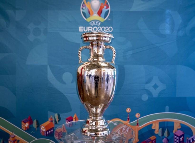 3 Negara Paling Sering Menjuarai Piala Eropa