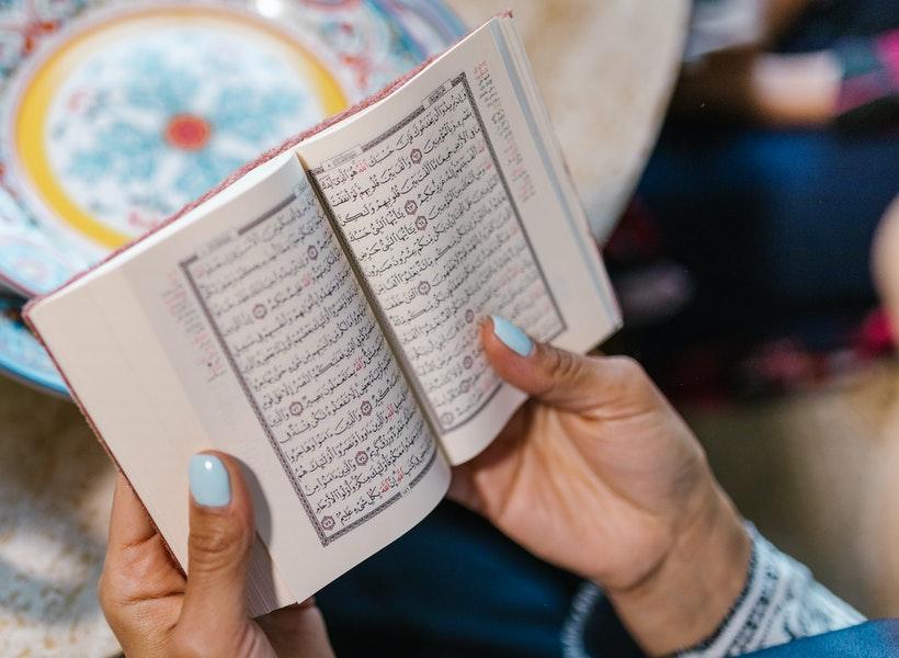 Faedah Penting Membaca Al-Qur'an Setiap Hari