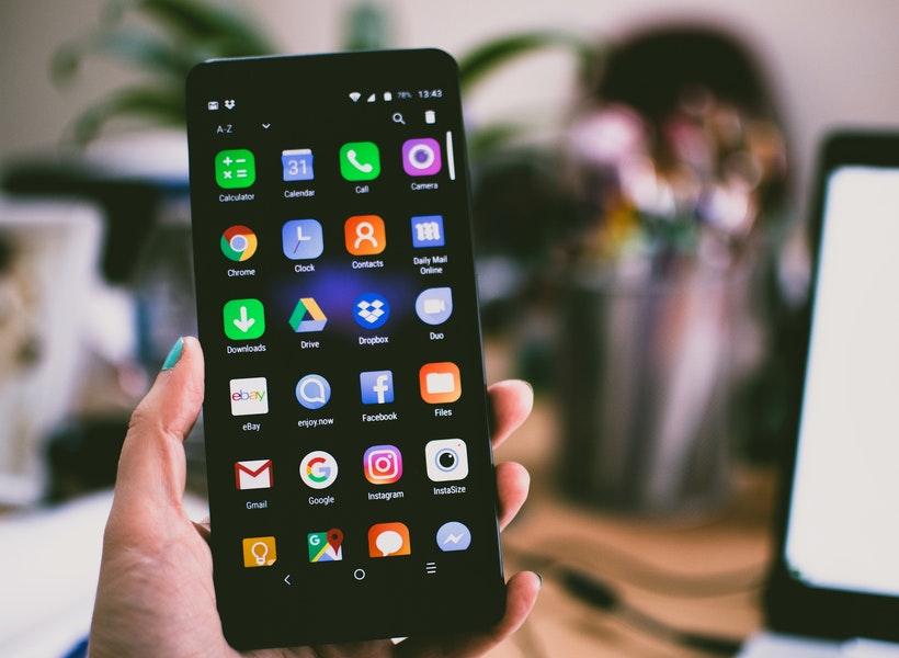 Efek Negatif jika Malas Update Software di Android