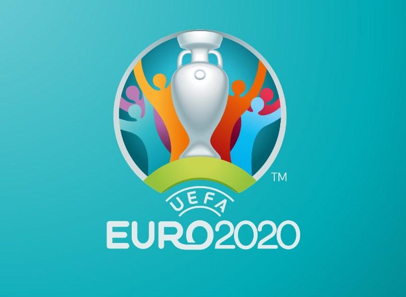 Ketika Dua Juara Piala Dunia Bertemu di Grup Neraka Piala Eropa 2020