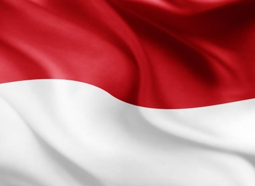 Tiga Tempat Ini Menjadi Saksi Bisu  Wafatnya Empat Presiden Indonesia