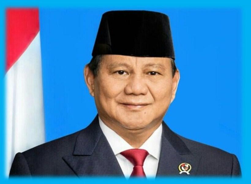 Prabowo Ternyata Pernah Ditawari Jadi Duta Besar