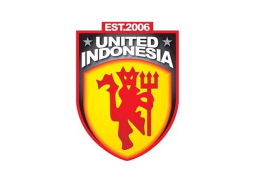 United Indonesia, Komunitas Penggemar Manchester United Terbesar di Indonesia