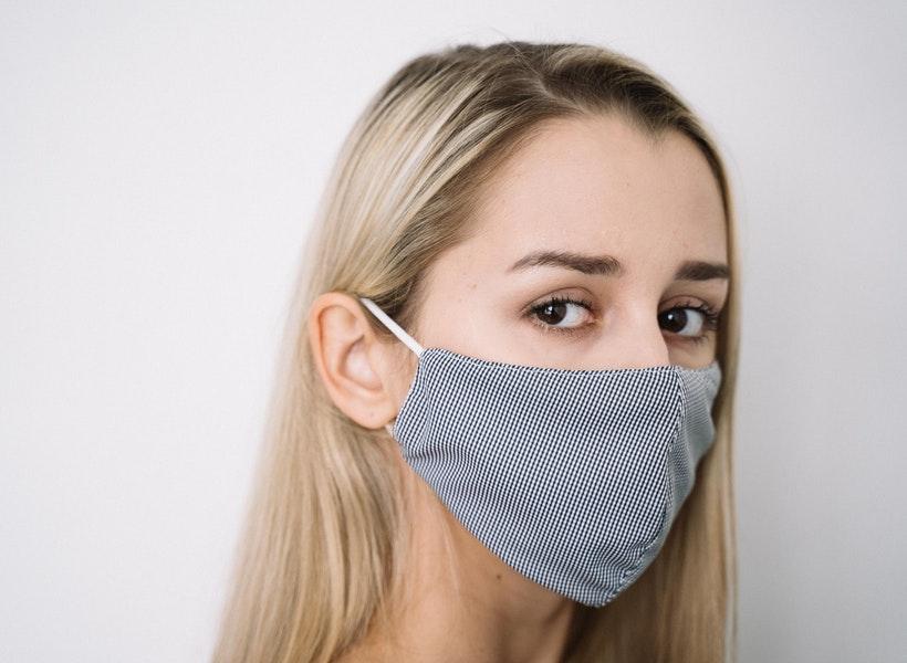 Pentingnya Mempunyai Empati saat Pandemi