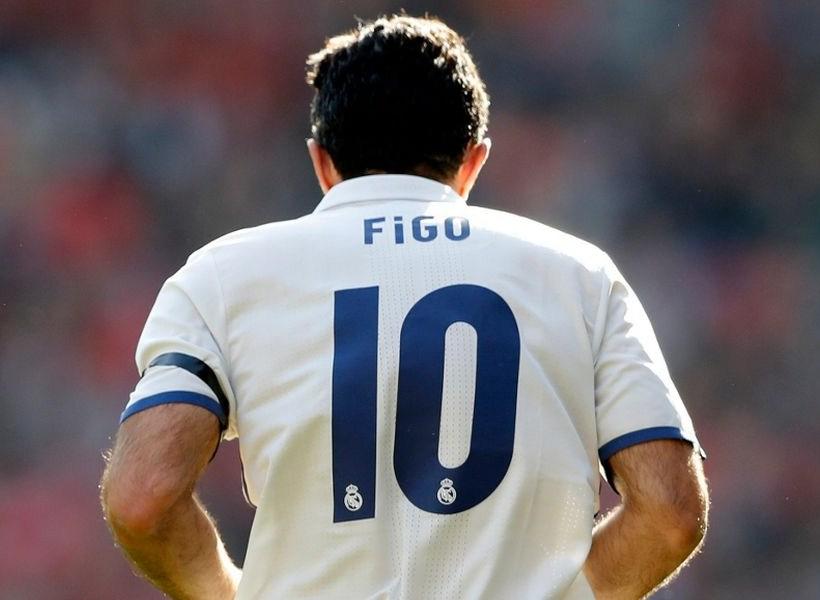 Pesepak Bola Legendaris Ini Dicap sebagai Pengkhianat Terbesar