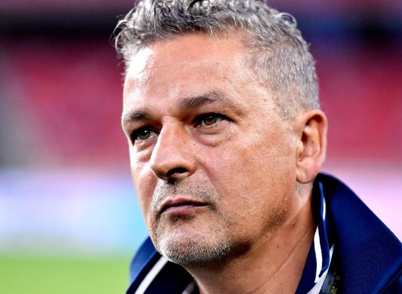 Tips Meraih Kesuksesan dari Legenda Sepak Bola Italia,  Roberto Baggio