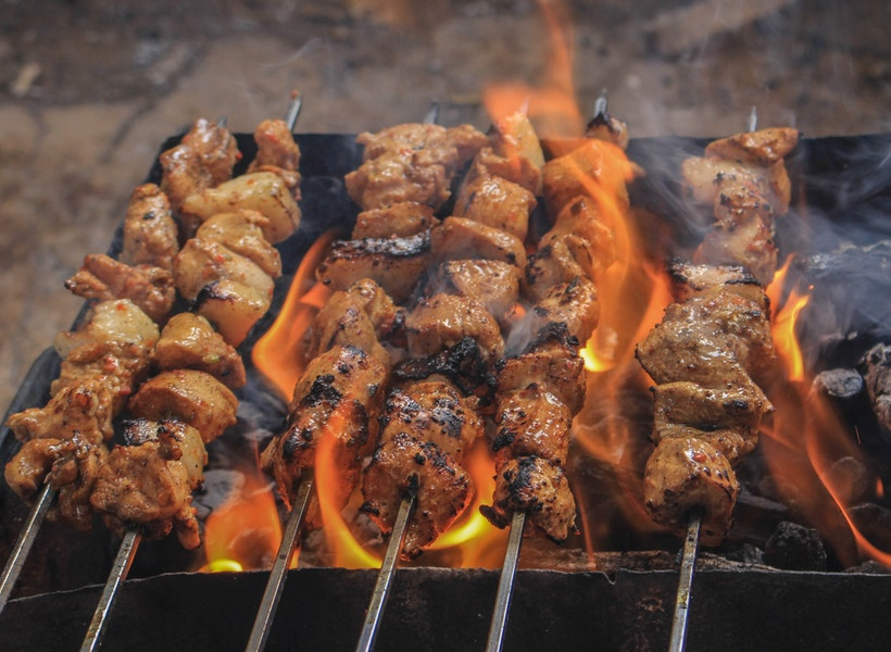 5 Olahan Daging Kurban yang Mudah Dimasak