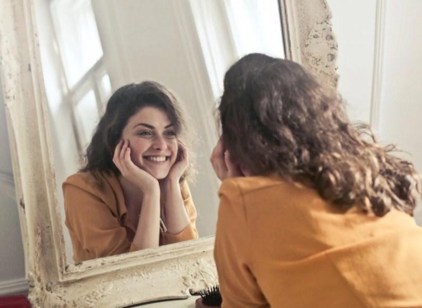 Wah Tenyata Ada 4 Hormon Kebahagiaan lho!