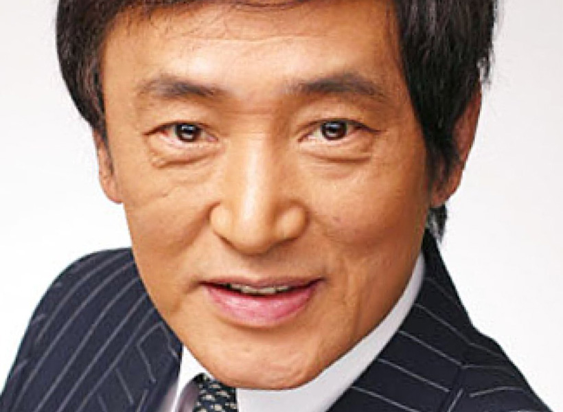 Hiroshi Miyauchi - Sosok Lain Sokichi Banban