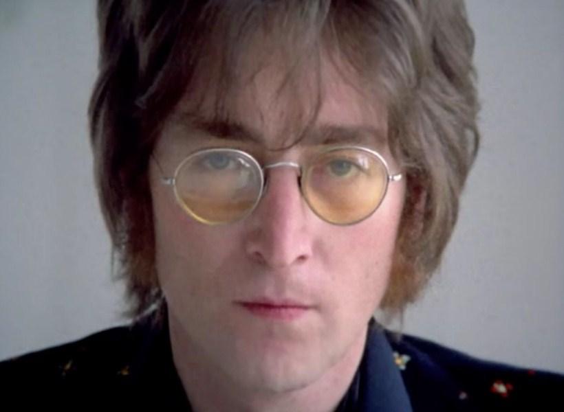 Imagine, Lagu Masterpiece John Lennon tentang Perdamaian Dunia