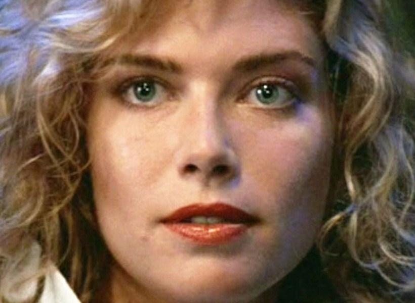 Dulu Cantik dan Sensual, Kini Penampilan Aktris Hollywood Ini Berubah Drastis
