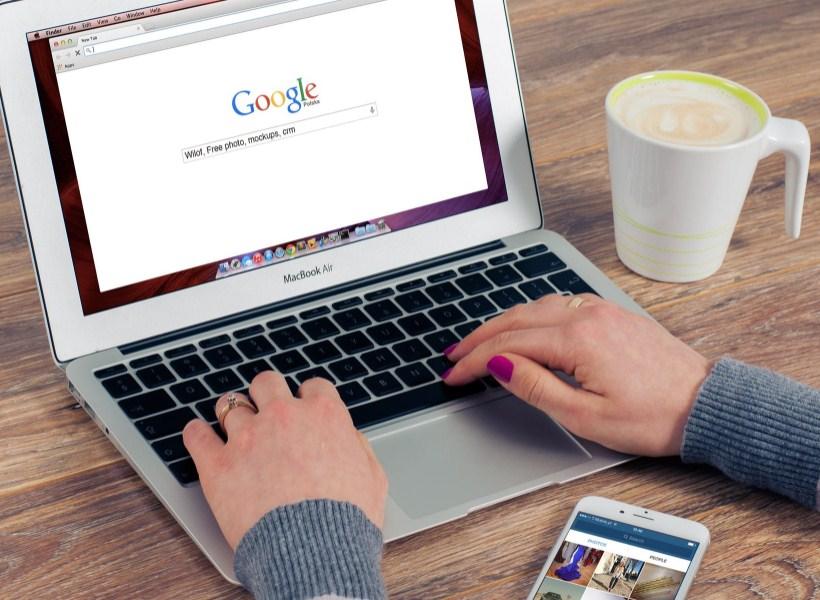 Mengenal SEO, Elemen Penting dalam Mesin  Pencari Internet