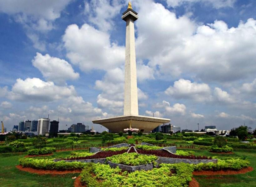 Daftar Lengkap Gubernur Jakarta Era Pascareformasi