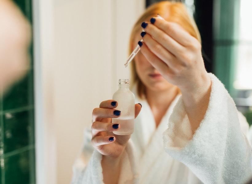 Manfaat Perawatan dengan Essence untuk Kecantikan