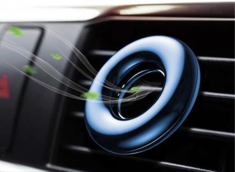 Perlu Tahu, Inilah Manfaat Aromaterapi pada Mobil