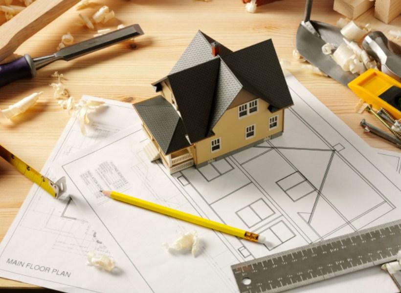 Mengetahui Tahapan Pembangunan Rumah