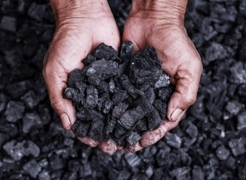 Alasan Batubara Masih Jadi Sumber Utama Energi Listrik di Indonesia