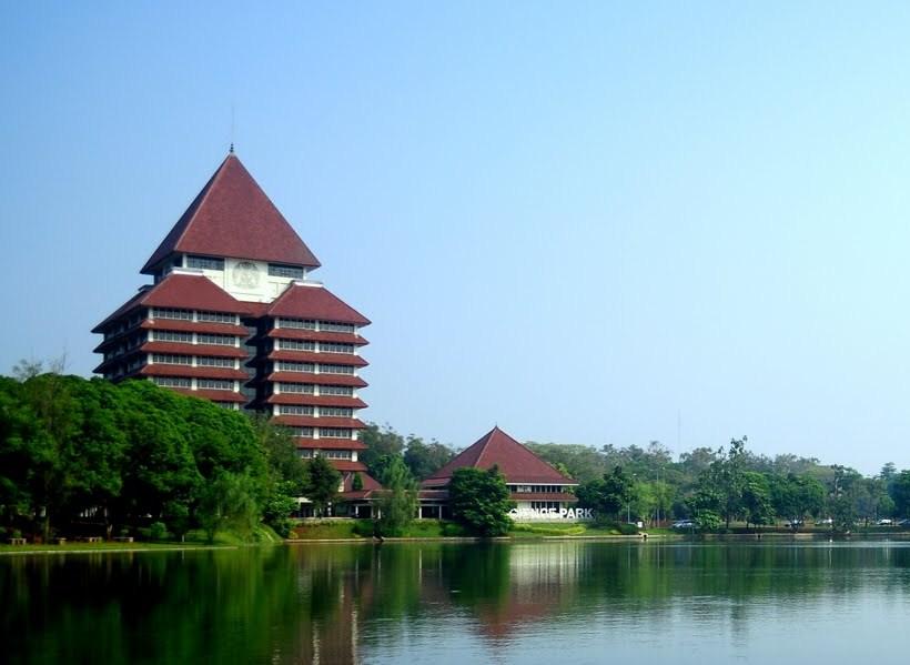 Mengenal Sejarah Universitas Indonesia