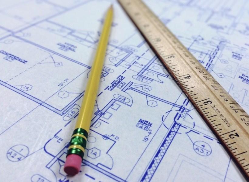 Tips Menyiasati Mahalnya Biaya Pembangunan Rumah