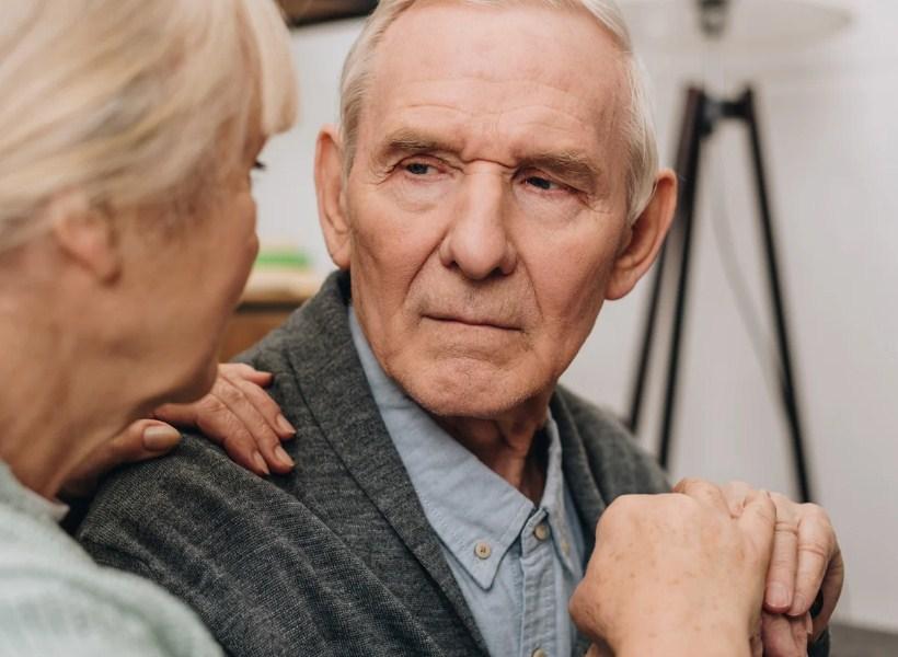 Mengenal Lebih Dekat Penyakit Alzheimer