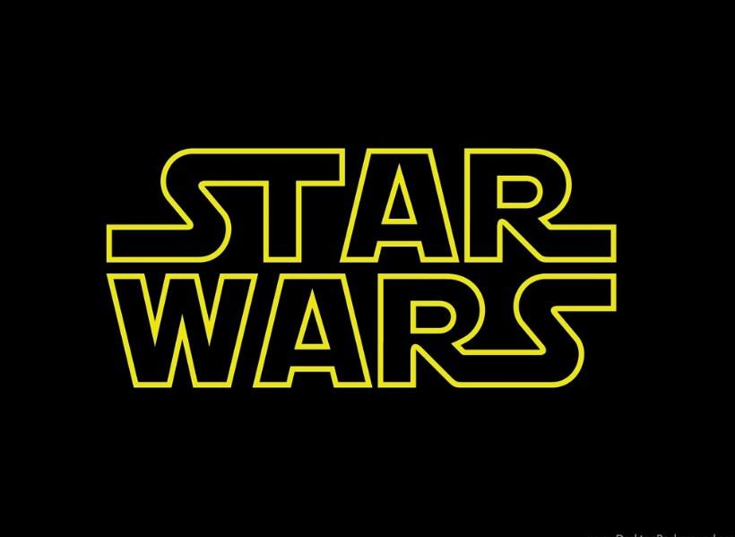 Karakter Jahat Star Wars yang Memiliki Banyak Pengemar