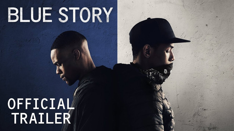 Blue Story – Official Trailer 2020