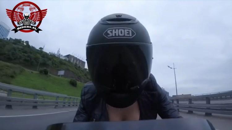 Smoke - Aleksaboo