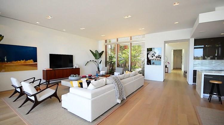 About Home - Miami Penuh dengan Rumah Mewah