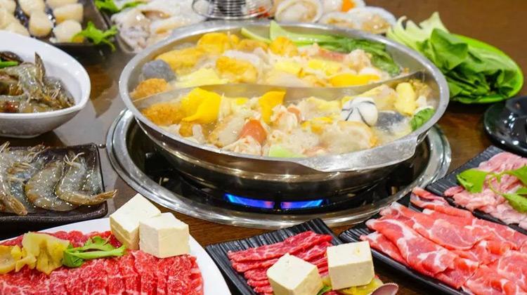 Kuliner Channel - Japan vs. Taiwan - Street Food in Asia