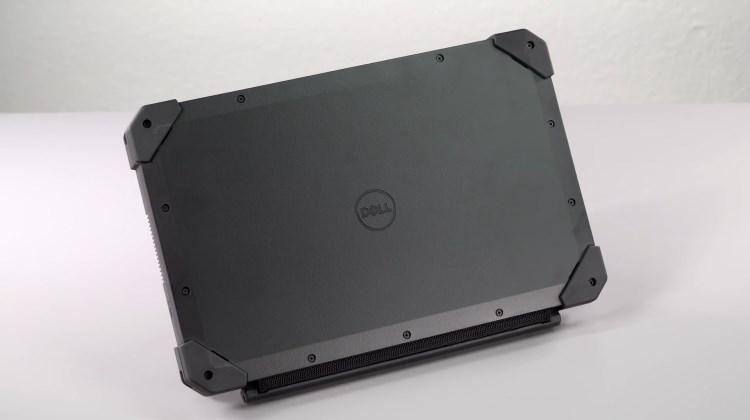 TechCom - Tablet Tempur Super Ekstrim