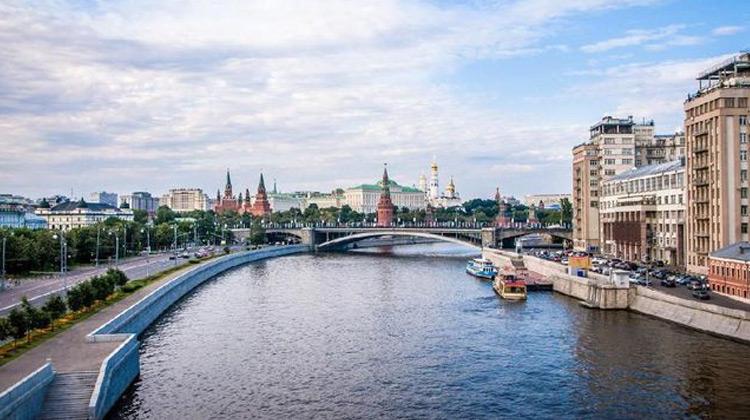 Traveling World - Panduan Wisata Liburan di Moskow