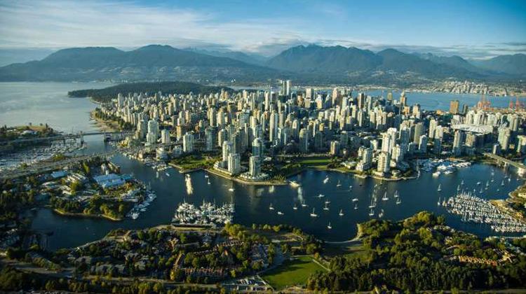 Traveling World - Panduan Wisata di Vancouver, Kanada