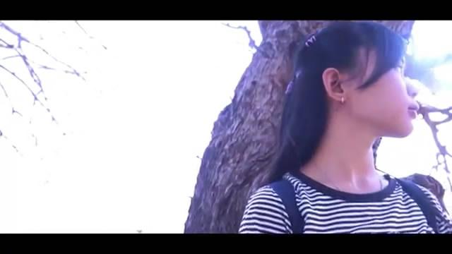 Putrayasa - KANGEN - DEWA 19 || Cover By Syasya Ai (Karya Anak Lombok)