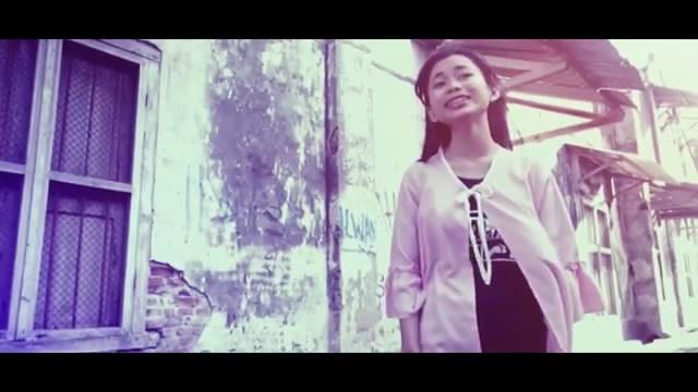 Putrayasa - Biar Aku Yang Pergi - Aldy Maldini || Cover by Syasya Ai (Karya Anak Lombok)