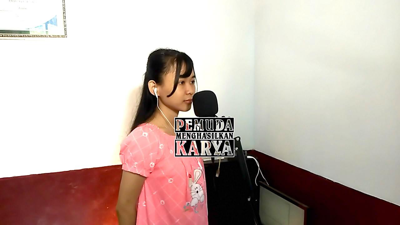 Putrayasa - Lagu Karya Anak Lombok - Pemuda Menghasilkan Karya (Syasya Ai)