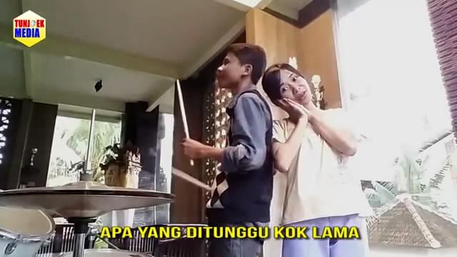 Putrayasa - Camila Cabello - Havana ft. Young Thug || Parody Syasya Ai - Kapan Nikahnya? (Karya Anak Lombok)