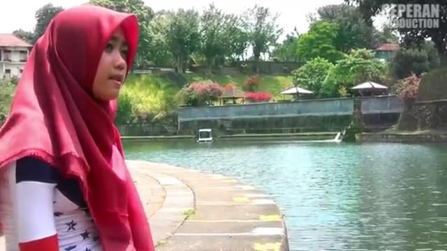 Putrayasa - Anak Lombok Cover Lagu - Yura Yunita ft. Glenn Fredly - Cinta dan Rahasia (Karya Anak Lombok)