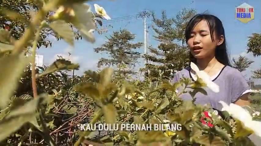 Putrayasa - Sang Penggoda - Tata Janeeta ft MAIA Estianty (Cover Syasya Ai) || Karya Anak Lombok