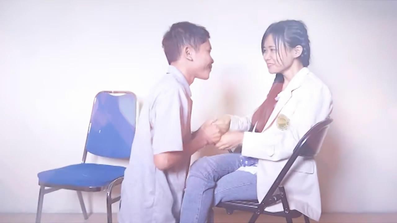 "Putrayasa - Rayuan Maut \""Berlutut Mencintaimu\"" Bikin Cewek Klepek-Klepek || Karya Anak Lombok"