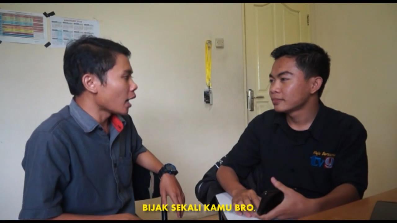 Putrayasa - FILM LOMBOK BAHASA SASAK - TEAJAQ'AN SIQ BERAYE || KARYA ANAK LOMBOK