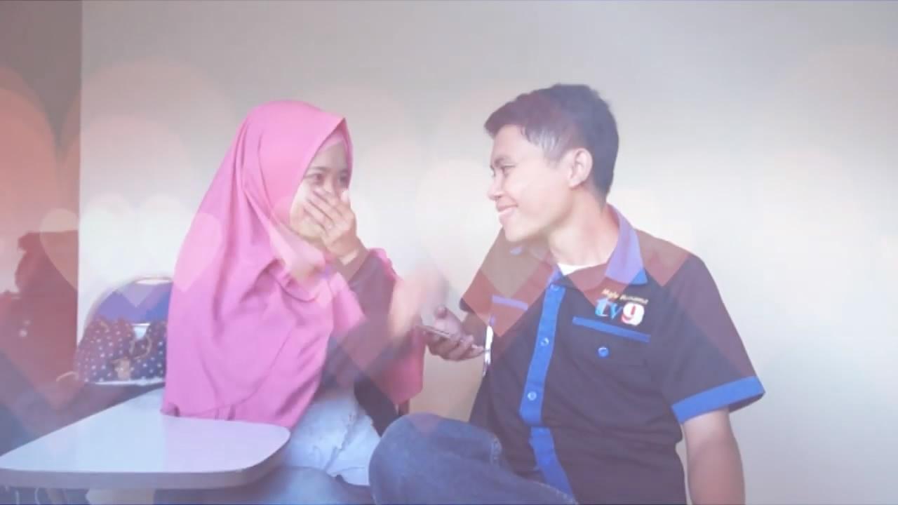 Putrayasa - Rayuan Gombal Bikin Cewek Klepek-Klepek || Karya Anak Lombok