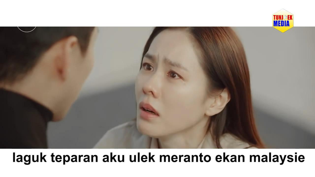 Putrayasa - Teparan Kene Corona Padahal Beli Sebie Lek Peken - Drama Korea Bahasa Sasak | Parodi Dubber Sasak